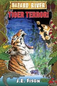 Tiger Terror